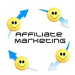 affiliate marketinglektronische diensten