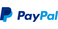 paypal betaalsysteem
